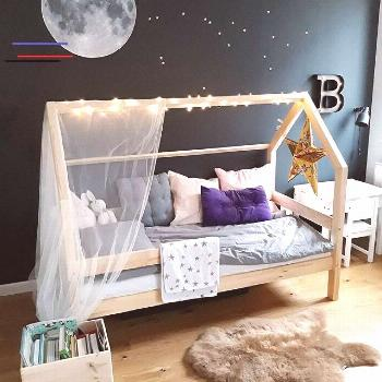 2020 Trends for Cute Baby Girl Room Ideas 20 Latest Trend of Cute Baby girl Room Ideas @minimidides