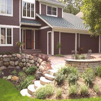 37++ reference of landscape ideas front yard minnesota landscape ideas front yard minnesota-#landsc