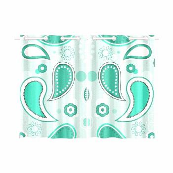 64 reference of kitchen curtain mint green kitchen curtain mint green-#kitchen Please Click Link To