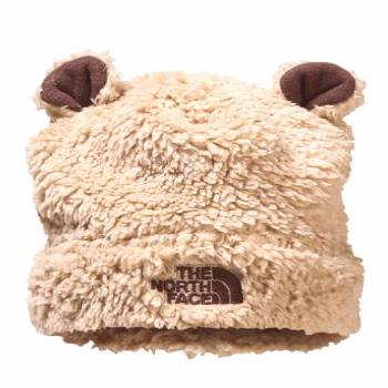 Baby Mittens, Hats, and Beanies | Free Shipping | The North Face