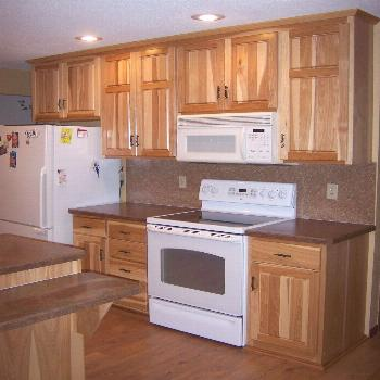 Best 33 reference of kitchen cabinet hickory minnesota kitchen cabinet hickory minnesota-#kitchen P