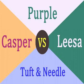 Best 75 reference of purple mattress vs tuft and needle mint purple mattress vs tuft and needle min