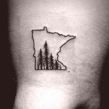Birdwatching   minnesota tattoo, minnesota recipes, minnesota vikings nails, mall of america minnes