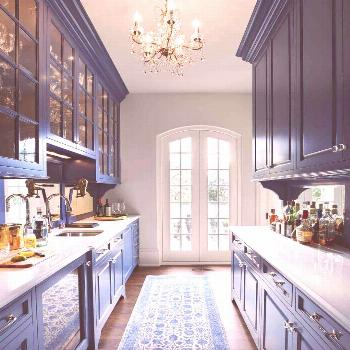 Dream Home Tour: A beautiful French Country estate in MinnesotaYou can find French country and more