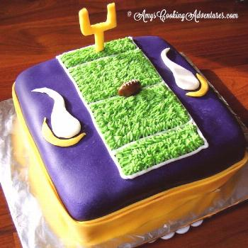 Fishing   minnesota vikings cake, minnesota decor, minnesota wedding, boundary waters minnesota, mi