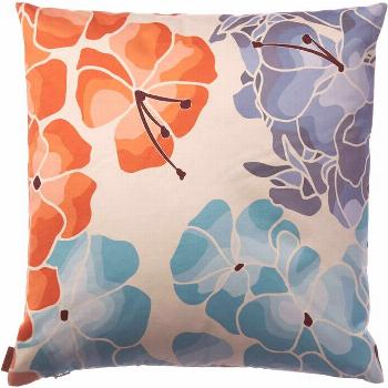 Missoni Home Tarifa Cushion ,