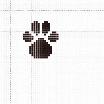 paw print mittens knitted - Google Search paw print mittens knitted - Google Search, You can cause