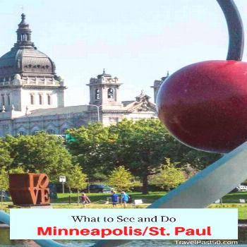 Things to Do in Minneapolis and Saint Paul - Travel Past 50 Things to do in Minneapolis St. Paul, i